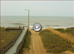 Kill Devil Hills Beach Webcam