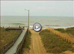 Kill Devil Hills Beach Webcam