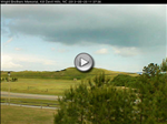 Wright Brothers Memorial Webcam