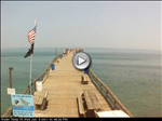Avalon Pier Webcam