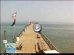 Avalon Pier Webcam