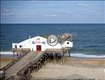 Hilton Garden Inn Beach Web Cam