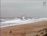 Rodanthe Webcam