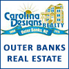 Carolina Designs Real Estate