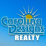 Carolina Designs Realty