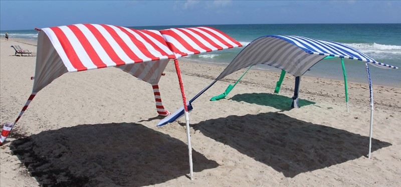 Connection Data1 >> Sun Sail Cabana? | OBX Connection Message Board