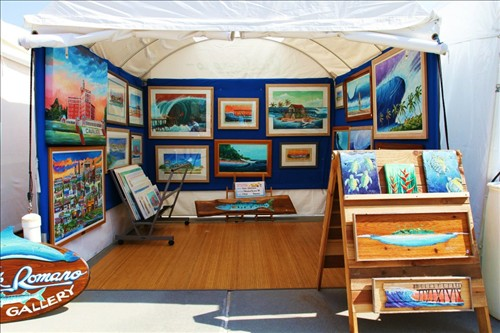 Craft Show Display Tents http://www.obxconnection.com/outer-banks-forum/forum-thread.aspx?Thread=68917