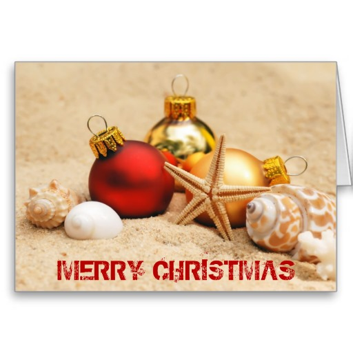 merry christmas obx connection message board