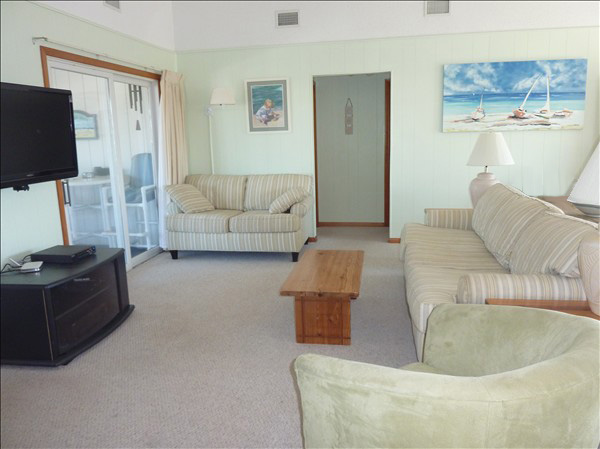 Hurry Sunrise South Nags Head Vacation Rental Obx Connection