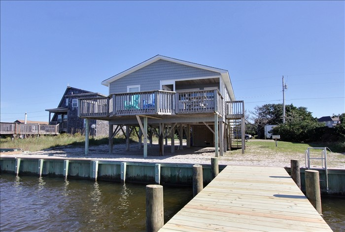 Observation Point - Frisco Vacation Rental